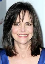 sally field hairstyles over 60 23 best moms hair images on pinterest sally fields hair cut and