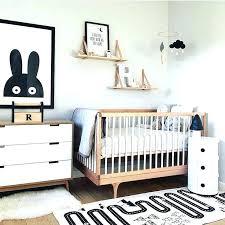 Nursery Decorating Neutral Nurserys Nursery Decorating Ideas Neutral Baby Boy Bedroom