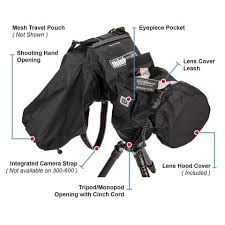 think tank photo u2022 think tank best camera bags shoulder bags