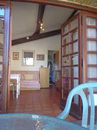 chambre hote perpignan fr3185 12km from perpignan chambres d hote b b gites 8029794