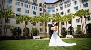 Inexpensive Wedding Venues In Orlando Hard Rock Orlando Weddings Universal Orlando Weddings At Hard