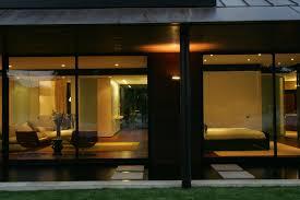 canada modern lake house furniture style homes custom volente site