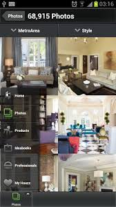 Houzz Interior Design Ideas APK Download For Android - Houzz interior design ideas