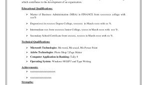 Resume Builder Format Resume Resume Builder Free Word Unusual Build A Resume Template