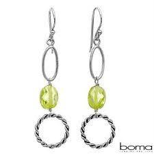 boma earrings boma fashion earrings ebay