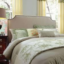headboards bedroom furniture