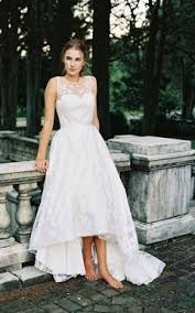 cowgirl wedding dresses simple inspiration b96 with cowgirl