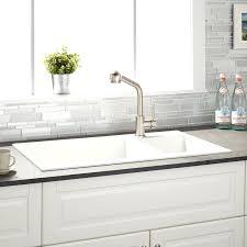 Swanstone Kitchen Sinks Reviews Franke Composite Granite Sink Installation Instructions Sink Ideas