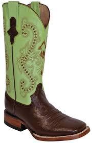 ferrini s boots size 11 32 best ferrini boots images on cowboy boots