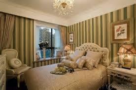 hd wallpapers home color decoration fdesignpatternwallmobile ga
