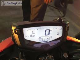 tvs apache rtr 200 4v price top speed specification