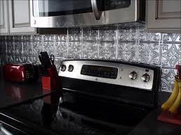 interiors airstone backsplash video using air stone as