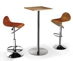Utby Bar Table Ikea Utby Bar Table Home Decor Ikea Best Ikea Bar Table Designs