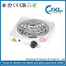 Portable Induction Cooktop Walmart Electric Plate Walmart Electric Plate Walmart Suppliers