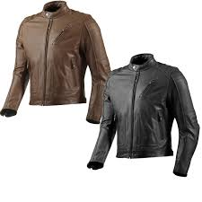 riding jackets rev u0027it motorcycle riding gear and clothing columnm