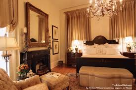 Traditional Bedroom Decorating Ideas Pictures - traditional bedroom furniture ideas and traditional bedroom modern