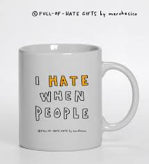 Crazy Cool Mugs Best Mug Design Ideas Gallery Amazing Interior Design Timmytran Us