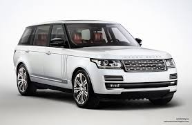 range rover autobiography custom range rover autobiography long wheelbase only cars and cars