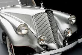 exhibition u0027sensuous steel art deco automobiles u0027 at the frist