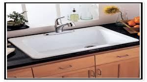 american standard undermount kitchen sinks mobroi com best american standard undermount kitchen sink contemporary home