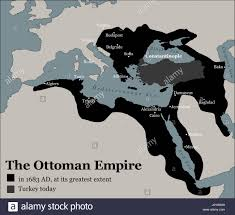 Map Of Ancient Greece And The Aegean World by Ancient Greece Map Stock Photos U0026 Ancient Greece Map Stock Images