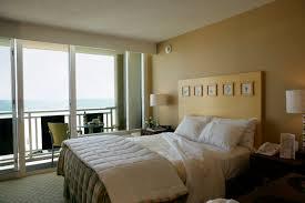 2 bedroom hotel suites in virginia beach 2 bedroom suite hotels in virginia beach va farmersagentartruiz com