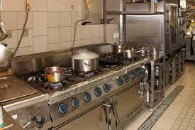 gastro küche gebraucht kche gebraucht size of moderne huser mit gemtlicher kleines
