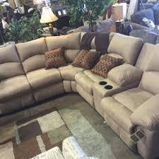 Discount Furniture Warehouse CLOSED  Photos   Reviews - Cheap furniture san diego