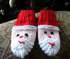 Christmas Tree Hat Knitting Pattern Free Christmas Knitting Patterns For Babies U2014 Handylittleme