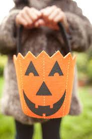 halloween city cleveland safe trick or treat alternatives