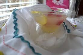 raspberry lemon drop martini april 2013 we laugh we cry we cook