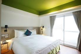 hotel avec piscine priv馥 dans la chambre shilin district 2018 avec photos top 20 des locations de vacances
