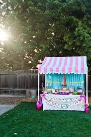 971 best after prom images on pinterest luau party birthday