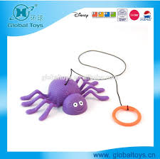 jumping spider toy jumping spider toy suppliers and manufacturers