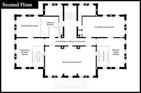 space rentals u2013 hill center dc