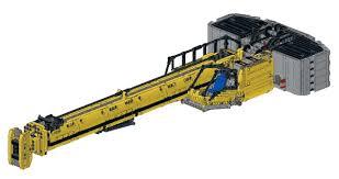 moc review grove gmk6400 mobile crane page 15 lego technic