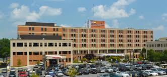 Albert Goodman Plaza by Contact Us With Your Experience Medstar Montgomery Medical Center
