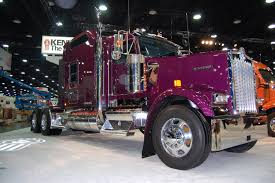 kenworth 2013 models photo gallery kenworth at mats 2015 fleet owner