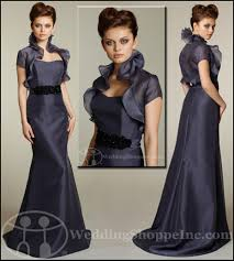 lazaro bridesmaid dresses lazaro nz3188 bridesmaid dress wedding shoppe