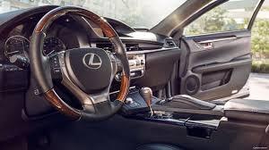 lexus es interior 2015 lexus es 350 hd interior cars auto new cars auto new