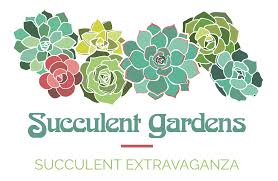 elkhorn native plant nursery 2017 succulent extravaganza speakers u0026 presenters