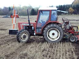 list of fiat tractor models tractor u0026 construction plant wiki