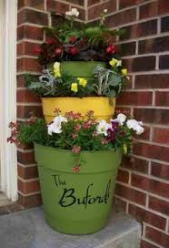 17 beautiful container garden ideas and plant pots barrel