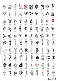 tattoo designs books online 1000 geometric tattoos ideas