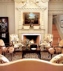 Best  Georgian Interiors Ideas On Pinterest Georgian - Home style interior design
