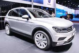 volkswagen jeep tiguan volkswagen tiguan makes indian debut from 2016 auto expo