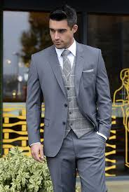 wedding suits wedding suit hire chichester havant astares astares