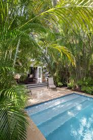 1599 best exotic pool house images on pinterest landscaping