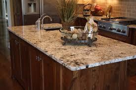 Quartz Countertops With Backsplash - premier countertops u2013 omaha u0027s kitchen and bath remodeling experts