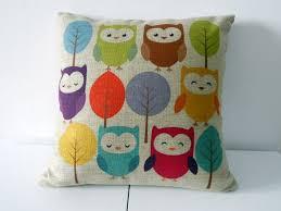 owl home decor modern home decor items